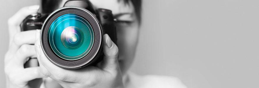 Comprendre la photographie